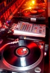R.V.ONE RADIO  I   D.J